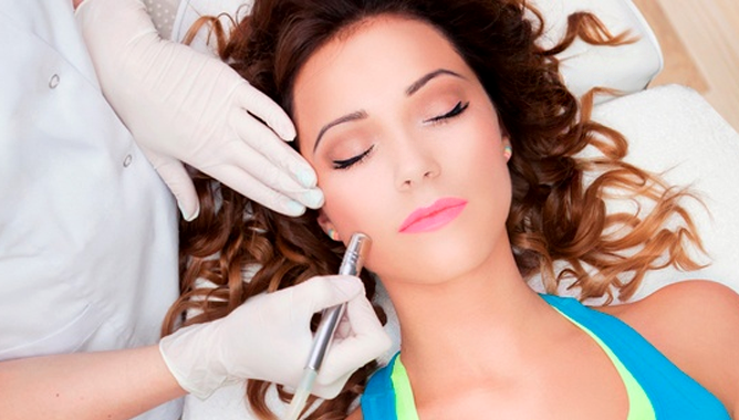 Картинки по запросу dermatology
